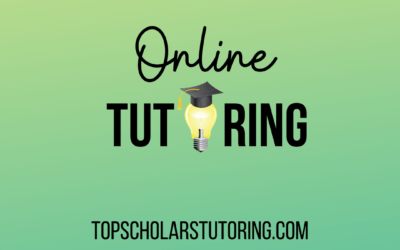 Get online and get learning!